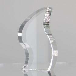 Crystal Kaleido Ribbon 185mm