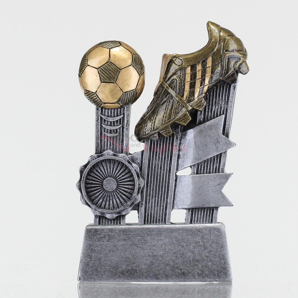 Soccer Ribbon Series 170mm