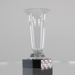 Alpha Cup