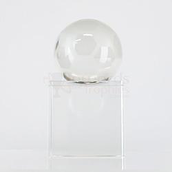 Crystal Soccer Ball 150mm