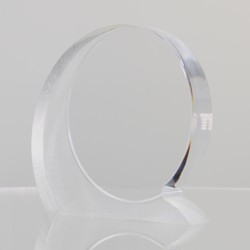 Corona Acrylic